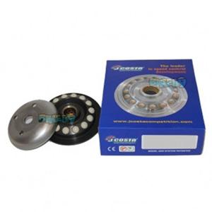 제이코스타 KYMCO 킴코 PEOPLE GTI 125CC 아크라포빅 머플러