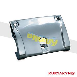 쿠리야킨 할리 튜닝 부품 소프테일 (90-17) Light Bar Mounting Bracket 헤드라이트 안개등 5018