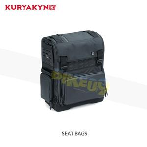 쿠리야킨 할리 오토바이 가방 XKursion® XS Odyssey Bag 시트백 5222