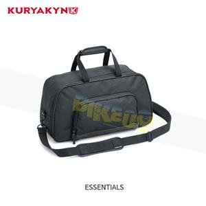 쿠리야킨 할리 오토바이 가방 트렁크 라이너 for GL1800 (18-20) ESSENTIALS 5269
