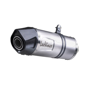레오빈스 야마하 T맥스530ABS 풀 시스템 LV ONE EVO 이녹스 티타늄 카본 (17-18) 오토바이 머플러