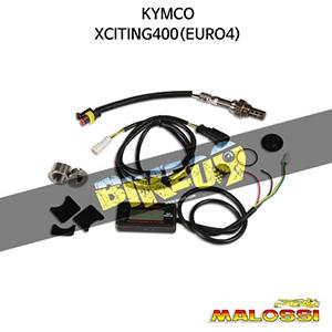 킴코 KYMCO 익사이팅400(EURO4) RAPID SENSE SYSTEM A / F RATIO METER 말로시 엔진 액세서리