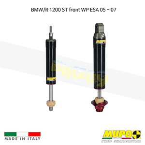 무포 레이싱 쇼바 BMW R1200ST front WP ESA (05-07) Kit MESA - Only BMW 올린즈