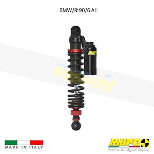 무포 레이싱 쇼바 BMW R90/6 (All) Twin shock ST01 올린즈