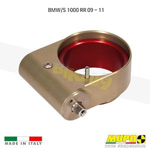 무포 레이싱 쇼바 BMW S1000RR (09-11) Hydraulic spring preload Mono 올린즈