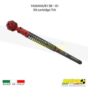 무포 레이싱 쇼바 YAMAHA 야마하 R1 (98-01) Kit cartridge Tch 올린즈