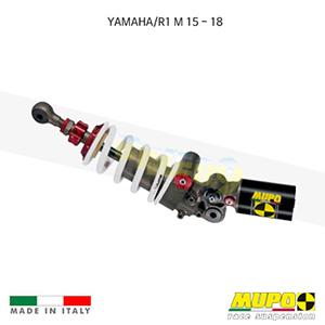 무포 레이싱 쇼바 YAMAHA 야마하 R1 M (15-18) AB1 EVO 올린즈