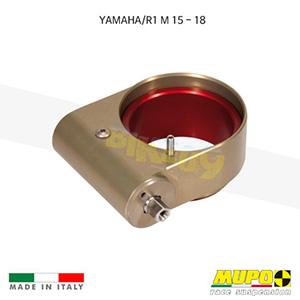 무포 레이싱 쇼바 YAMAHA 야마하 R1 M (15-18) Hydraulic spring preload Mono 올린즈
