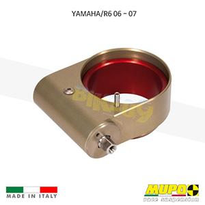 무포 레이싱 쇼바 YAMAHA 야마하 R6 (06-07) Hydraulic spring preload Mono 올린즈