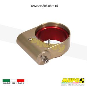 무포 레이싱 쇼바 YAMAHA 야마하 R6 (08-16) Hydraulic spring preload Mono 올린즈