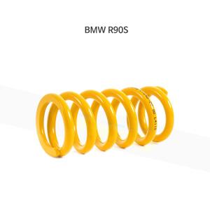 올린즈 쇼바 스프링 SHOCK ABSORBER BODY36/ BMW R90S WRS045077