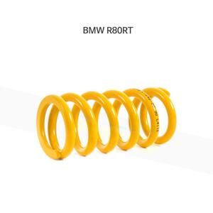 올린즈 쇼바 스프링 SHOCK ABSORBER BODY36/ BMW R80RT WRS045075