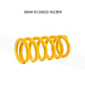 올린즈 쇼바 스프링 SHOCK ABSORBER BODY36/ BMW R1200GS 어드벤처 WRS045071