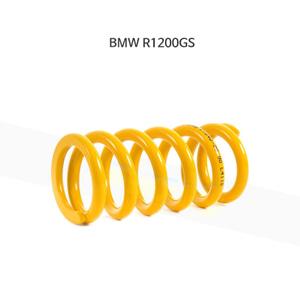 올린즈 쇼바 스프링 SHOCK ABSORBER BODY36/ BMW R1200GS WRS045070