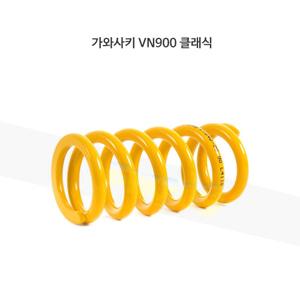 올린즈 쇼바 스프링 SHOCK ABSORBER BODY46/ 가와사키 VN900 클래식 WRS044931