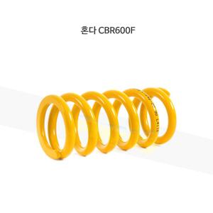 올린즈 쇼바 스프링 SHOCK ABSORBER BODY46/ 혼다 CBR600F WRS044906