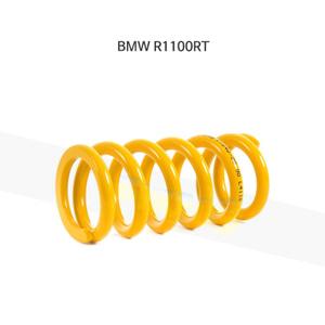 올린즈 쇼바 스프링 SHOCK ABSORBER BODY46/ BMW R1100RT WRS044853
