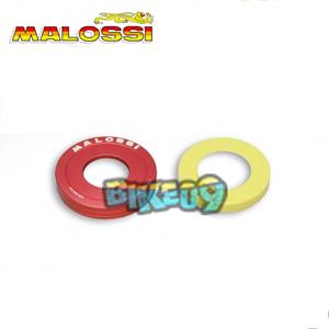 MALOSSI 토션 컨트롤러 바리에이터 스프링 가이드 - 야마하 티맥스 530 SX (17-19) 오토바이 부품 튜닝 파츠 2514227