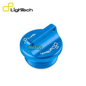 MALOSSI WHOOP 프론트 브레이크 디스크 267MM (페어)- 야마하 티맥스 530 SX (17-19) 오토바이 부품 튜닝 파츠 6216320E