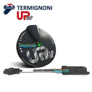 GIVI - 매트 블랙 윈드쉴드 / 페어링 46 X 48CM - 야마하 티맥스 530 SX (17-19) 오토바이 부품 튜닝 파츠 D2013BO