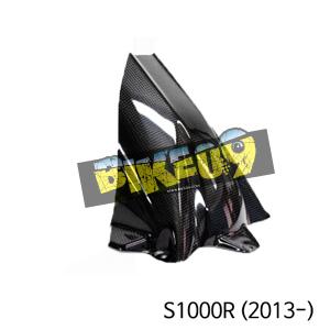 BMW S1000R(2013-) 리어허거 long S1000RR (2009-) 카본 카울