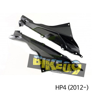 BMW HP4(2012-) Side fairing 패널 S1000RR (2009-2014) 카본 카울