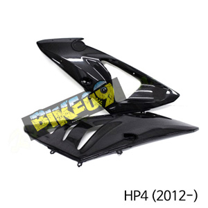 BMW HP4(2012-) Side fairing original S1000RR (2012-2014) 카본 카울