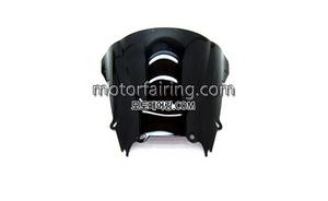 스크린/레이싱/이리듐/클리어/스모그/YZF600 R6 98-02 Black 15