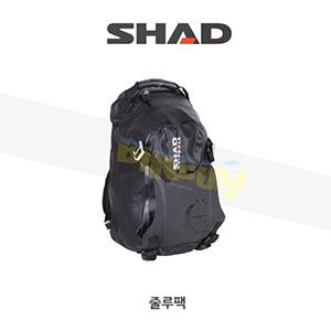 SHAD 샤드 줄루팩 SW22M W0SB22M