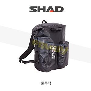 SHAD 샤드 줄루팩 SW35 W0SB35