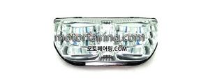 테일라이트/데루등/YamahaFZ1000 06-11 clear 30