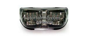 테일라이트/데루등/YamahaFZ1000 06-11 smoke 30