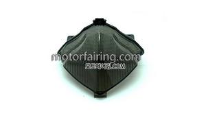 테일라이트/데루등/Yamaha YZF R1 04-06 smoke 30