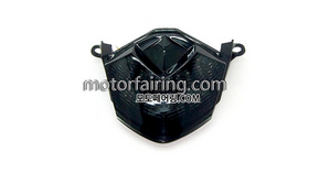 테일라이트/데루등/Kawasaki ZX-6R 2009-2011 Tail Light Smoke 30