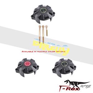 티렉스 엔진케이스 커버 가드 슬라이더 BMW S1000R, S1000XR(14-17) Pump Cover GB레이싱