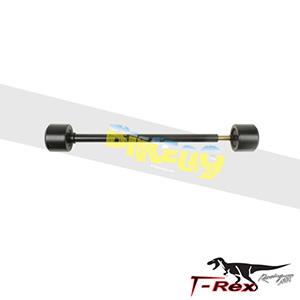 티렉스 포크슬라이더 트라이엄프 TRIUMPH 본네빌T100, 본네빌T120(2017) Front Axle Sliders GB레이싱