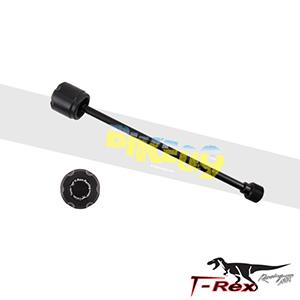 티렉스 리어슬라이더 혼다 HONDA CBR600RR, CBR1000RR(04-18) Rear Axle Sliders GB레이싱