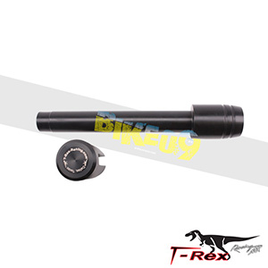 티렉스 리어슬라이더 KTM 1290슈퍼듀크R(14-16) Rear Quick Release Axle Sliders GB레이싱