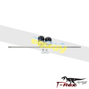 티렉스 리어슬라이더 스즈키 SUZUKI GSX1300R 하야부사(08-15) Rear Axle Sliders GB레이싱