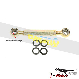 티렉스 로우링크 혼다 HONDA CB500F, CB500X, CBR500R(13-15) Lowering Link GB레이싱