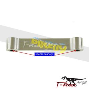 티렉스 로우링크 혼다 HONDA CBR1000RR(08-11) Lowering Link 4Levels GB레이싱