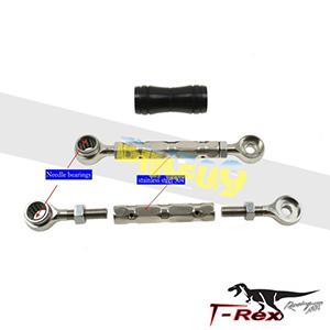 티렉스 로우링크 혼다 HONDA CBR1000RR(04-07) Lowering Link GB레이싱