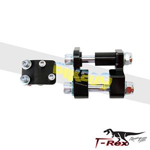티렉스 로우링크 가와사키 KAWASAKI 버시스650, 버시스650 ABS, 버시스650LT(15-17) Lowering Link GB레이싱