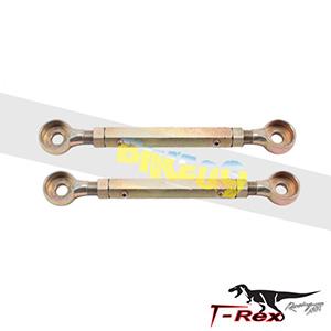 티렉스 로우링크 야마하 YAMAHA FJR1300, FJR1300A, FJR1300AE, FJR1300ES(13-16) Lowering Link GB레이싱