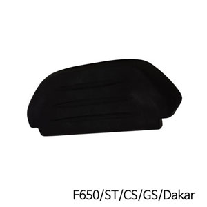 분덜리히 F650ST F650CS F650GS Dakar Krauser back support for TC 42