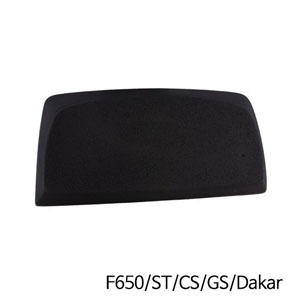 분덜리히 F650ST F650CS F650GS Dakar Krauser back support TC 52