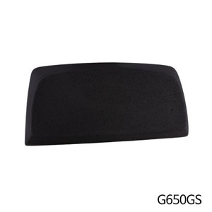 분덜리히 G650GS Krauser back support TC 52