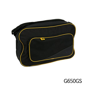 분덜리히 G650GS Hepco & Becker Journey Topcase Bag liner TC 42 / TC 50 / TC 52