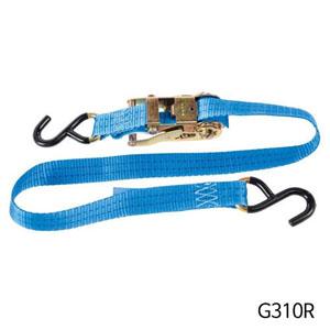 분덜리히 G310R Strong tie down strap