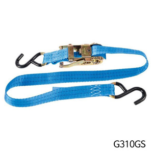 분덜리히 G310GS Strong tie down strap